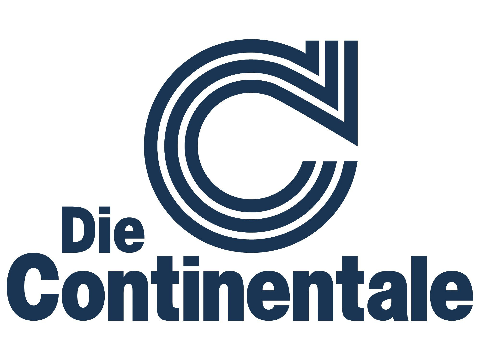 Continentale Seel & Wagner GmbH