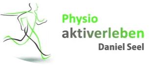 Physio aktiverleben  : Physio aktiverleben Daniel Seel