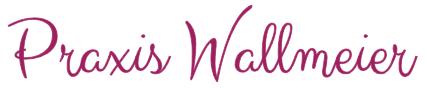 Praxis Wallmeier : Praxis Wallmeier - Fachärztin für Allgemeinmedizin